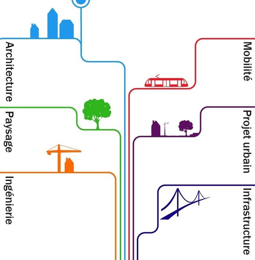 logo@api_city