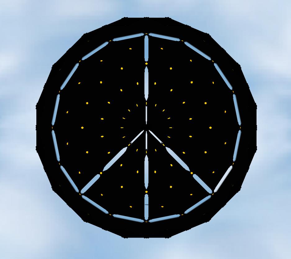 ZOME Generation Bataclan logo